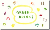 green-gd_logo