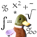 Ped(z) - Pediatric Calculator icon