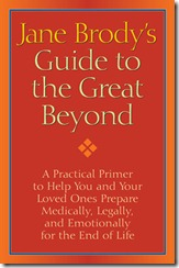 Guide-to-the-Great-Beyond[1]