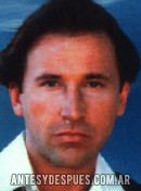 Ricardo Montaner, 1994