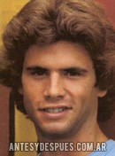 Lorenzo Lamas, 1979