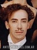 Anibal Pachano,