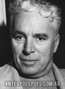 Charles Chaplin, 1946