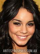 Vanessa Hudgens,