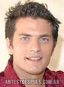Fabio Di Tomaso, 2006