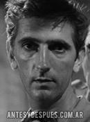 Harry Dean Stanton, 1978