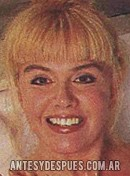 Adriana Aguirre, 1993