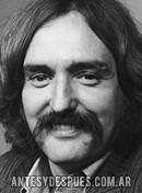 Dennis Hopper, 1978