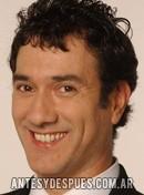 Alejo García Pintos, 2008