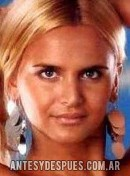 Amalia Granata, 2004