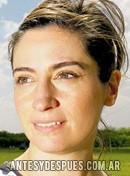 Muriel Santa Ana,