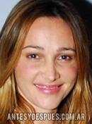 Verónica Lozano, 2009