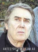 Rodolfo Bebán, 2008