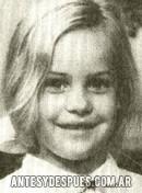 Gabriela Toscano,