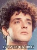 Gustavo Cerati, 1998