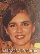Andrea Frigerio, 1991