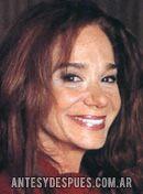 Ana Maria Picchio,