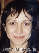 Ana Acosta,