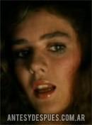 Andrea Frigerio, 70's