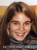Alicia Rozas,