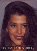 Alejandra Guzmán,