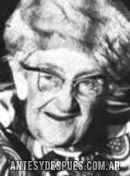 Agatha Christie,