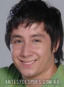 Cristian Soloa, 2009