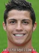 Cristiano Ronaldo, 2009