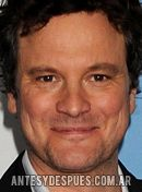 Colin Firth,