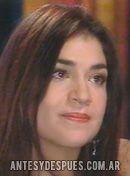 Claribel Medina,