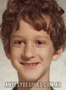 Dustin Diamond,