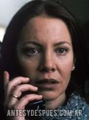 Cecilia Roth, 2003
