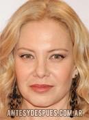 Cecilia Roth, 2008