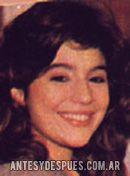 Carolina Papaleo,