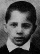 Carlos Gardel,
