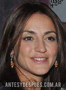 Eleonora Wexler, 2009