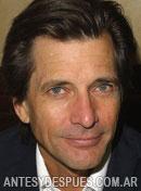 Dirk Benedict, 2004