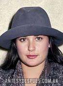 Demi Moore,