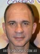Dario Grandinetti, 2007