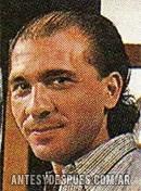 Dario Grandinetti, 1994