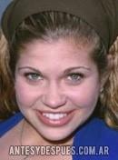 Danielle Fishel, 1999