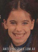 Daniella Mastriccio,