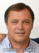 Daniel Bertoni,