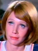 Evangelina Salazar, 1973