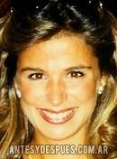 Flavia Palmiero,