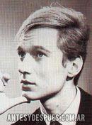 Federico Klem,