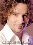 Fabian Vena,