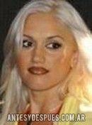 Gwen Stefani,