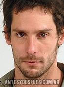 Gonzalo Valenzuela, 2007