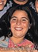 Giannina Maradona